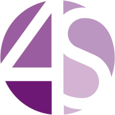 4S Prévention